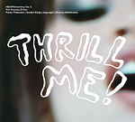 HEAVYbreathing! - Vol. 2 THRILL ME!